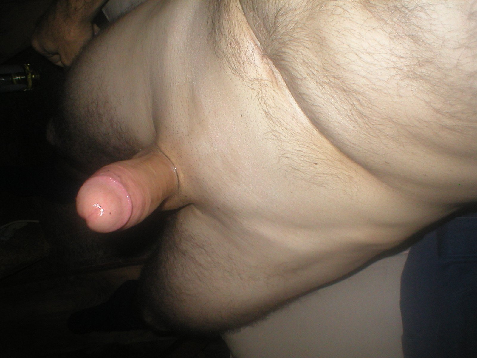 Friskywriter from New South Wales,Australia